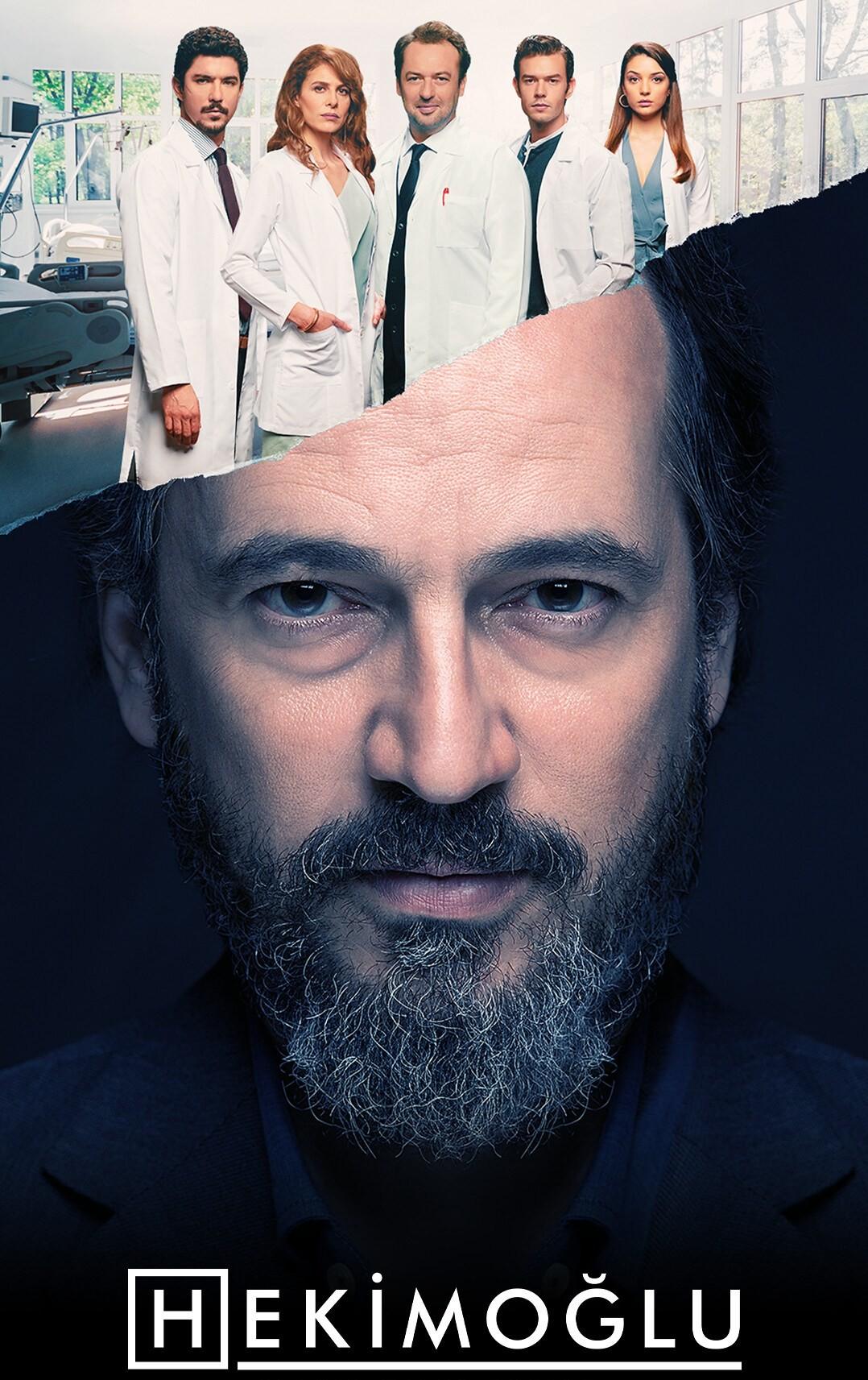 Hekimoğlu 40.Blm (09.03.2021) 720p WEB-DL AAC H.264