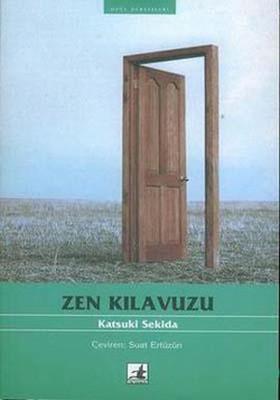 Katsuki Sekida Zen Kılavuzu Pdf