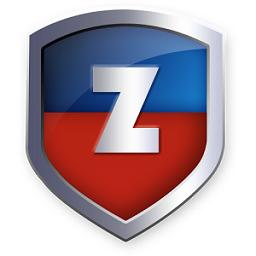 Zero VPN v4.1.0 [Unlocked] | Apk İndir