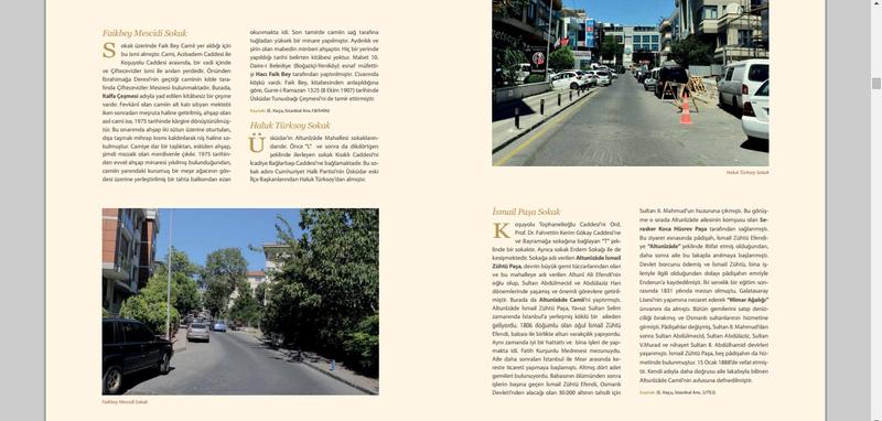 Karma REsimler - Sayfa 2 VjEnPm