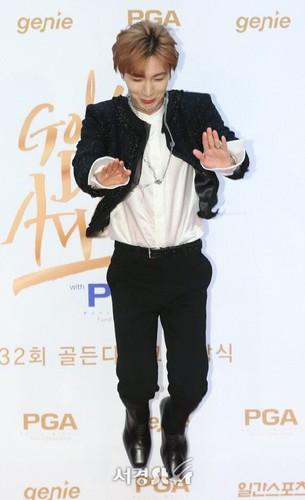 Super Junior General Photos (Super Junior Genel Fotoğrafları) - Sayfa 8 VjQ154