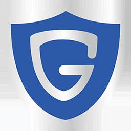 Glary Malware Hunter Pro 1.120.0.714 | Katılımsız cover