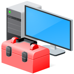 WinTools.net Premium 18.3.1 Final - Full