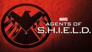 Marvel's Agents of S.H.I.E.L.D. 5.Sezon 6.Bölüm Türkçe Dublaj izle