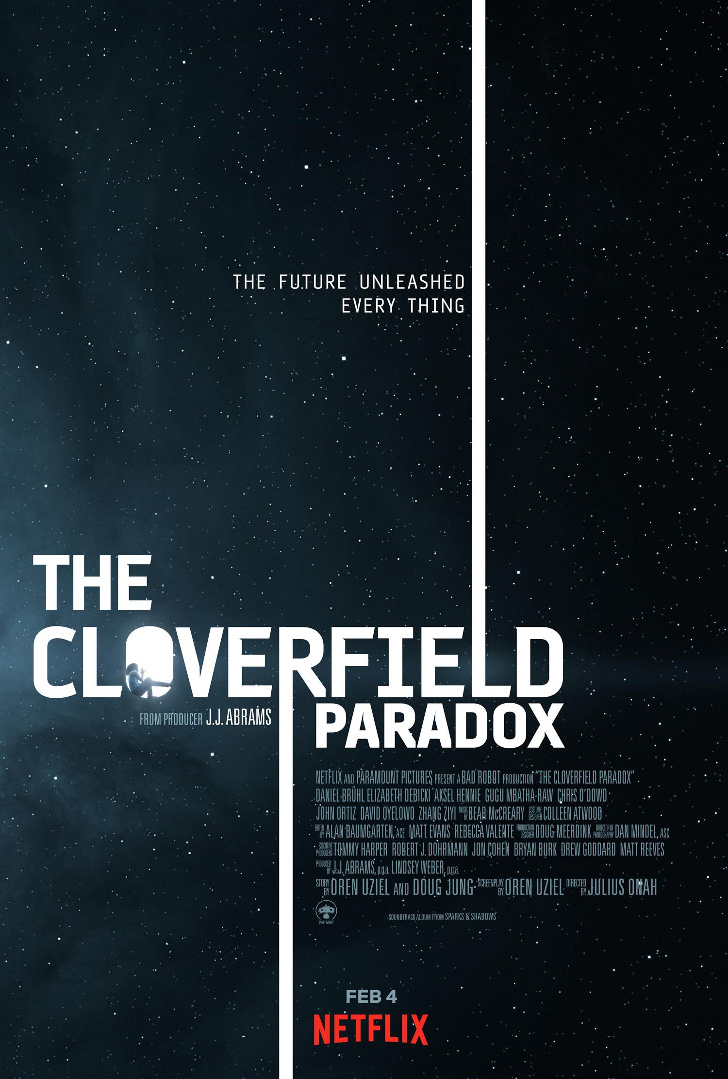 cloverfield paradox filmini indir