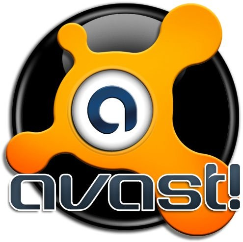 Avast! Internet Security / Premier Antivirus 18.3.2333 (Build 18.3.3860.0)