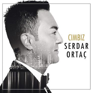 Serdar Ortaç - Cımbız (Albüm) [2017] 320 Kbps
