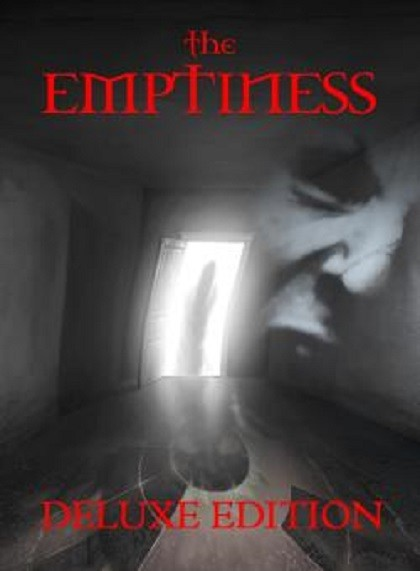 The Emptiness Deluxe Edition  Full İndir Download  Yükle