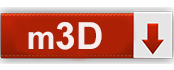 Leylekler – Storks 2016 BluRay m3D DuaL TR-EN | Türkçe Dublaj - Tek Link indir