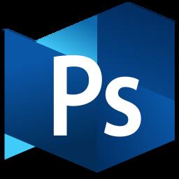 Adobe PhotoShop CS6 Portable Full Türkçe İndir Kullan!