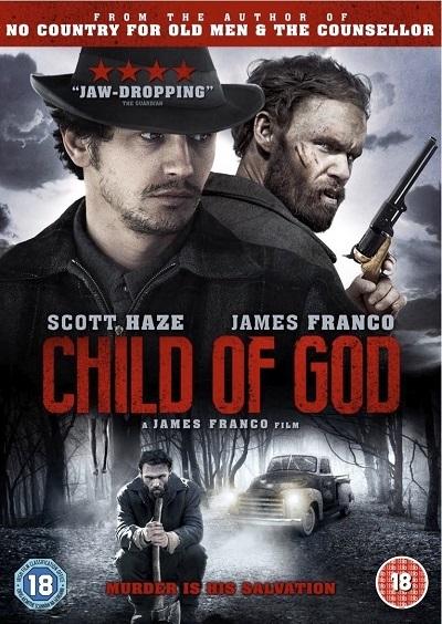 Tanrının Oğlu - Child of God  2013  720p Bluray x264 Türkçe Dublaj - Tek Link