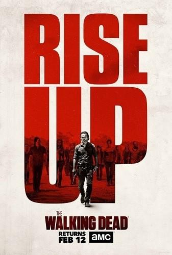 The Walking Dead | Yürüyen Ölüler | Tüm Bölümler | Türkçe Altyazı