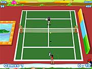 bukma tenis
