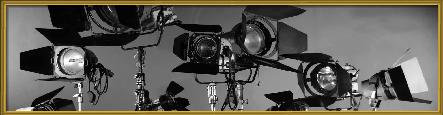Film & Sinema