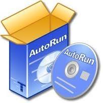 Longtion AutoRun Pro Full 8.0.18.210 İndir