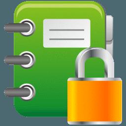 WinMend Folder Hidden İndir Türkçe 2.4.0 Klasör Gizleme