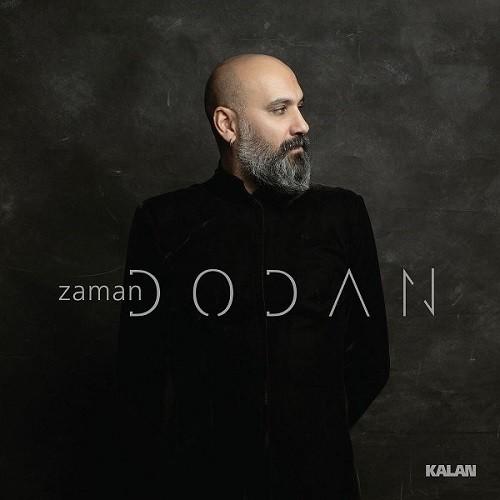 Dodan - Zaman (2020) Full Albüm İndir