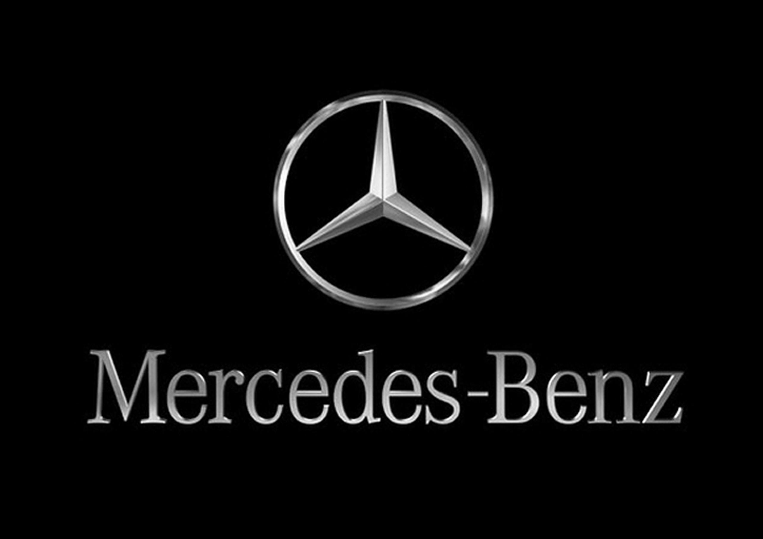 Mercedes Benz Türk