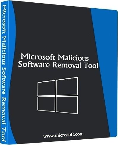 Microsoft Malicious Removal Tool 5.50 Portable İndir