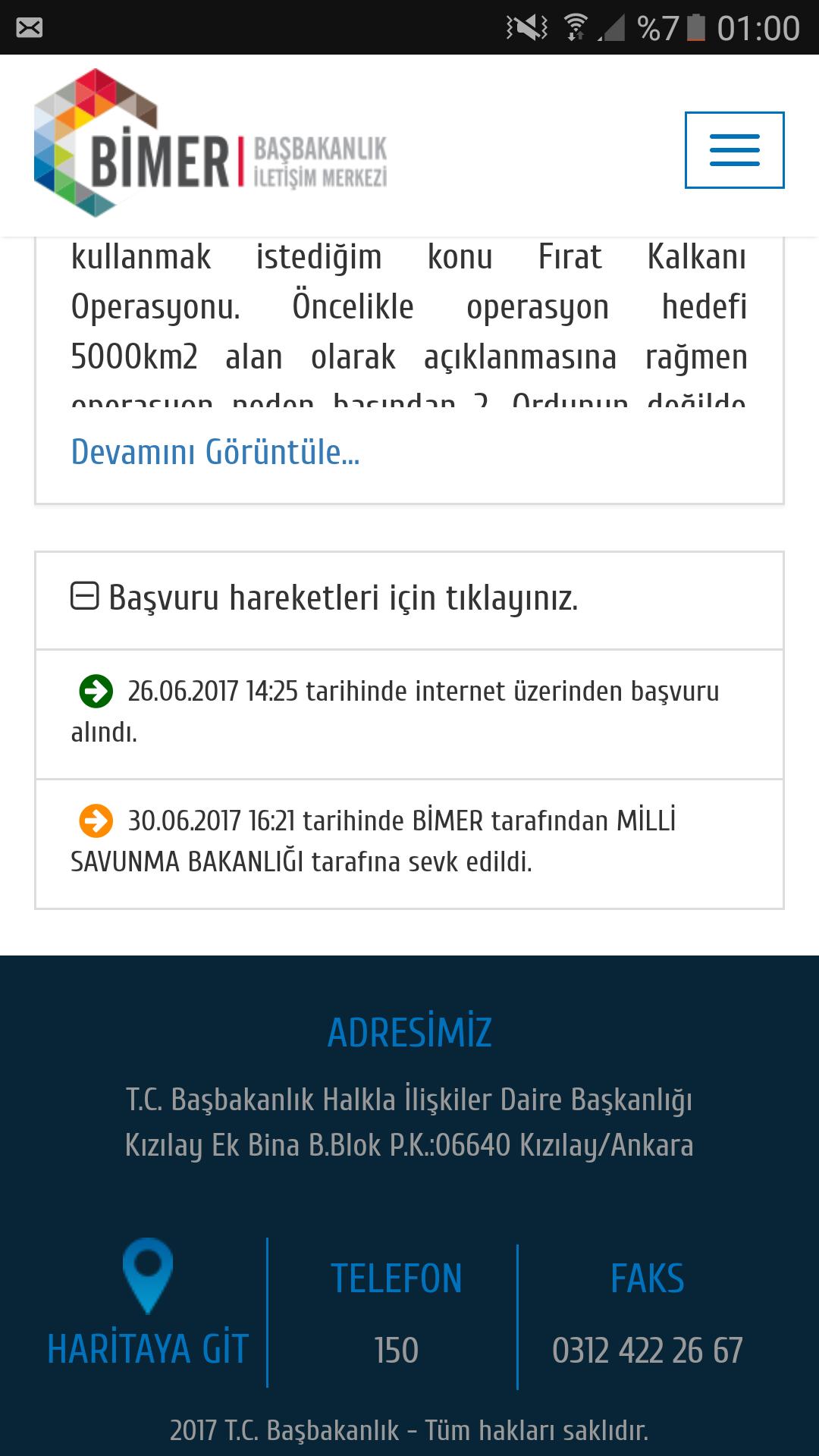 Screenshot 20170701 010026