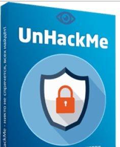 UnHackMe 9 v.6.0.0 Full indir