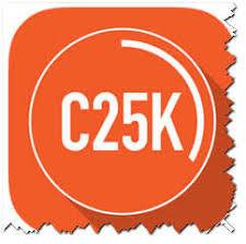 C25K® - 5K Trainer Pro v64.0 APK Full İndir
