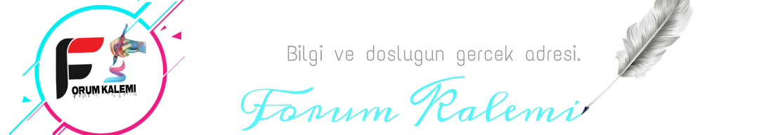 vpuRws