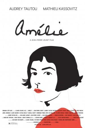 Le fabuleux destin d'Amélie Poulain | Amelie | 2001 | Türkçe Altyazı