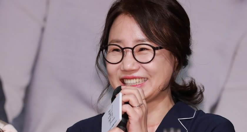 """""""Goblin""""in Senaristi Kim Eun-Sook Samimi Açıklamalar Yaptı"""