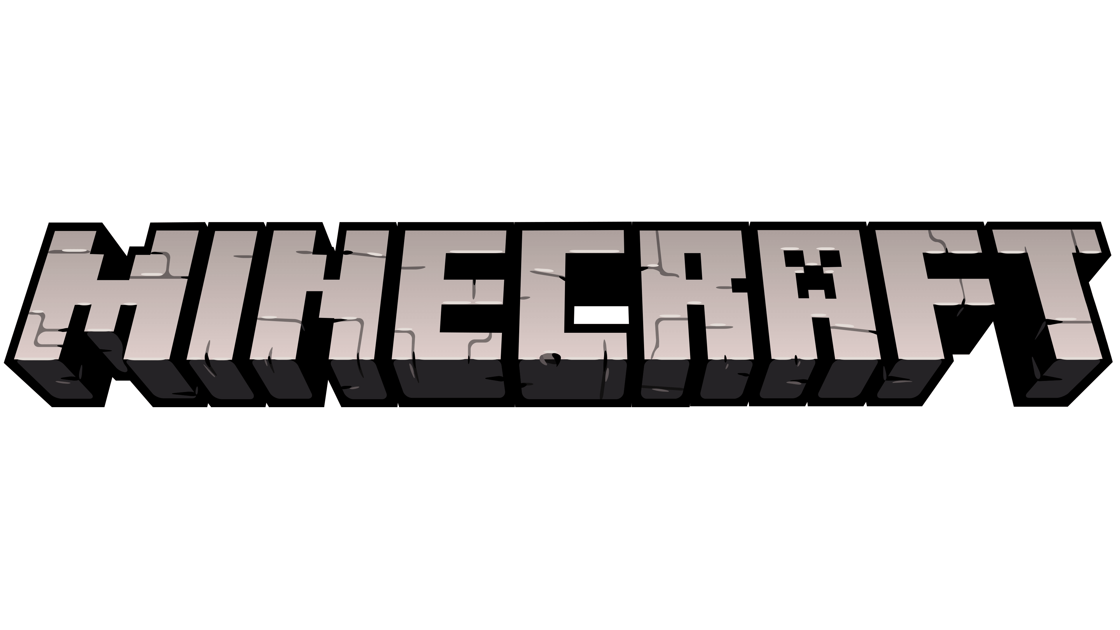 Türkiye'nin En Büyük Minecraft Forumu | Minecraft Forum | Minecraft İndir | Minecraft Türk | Minecraft Sunucu