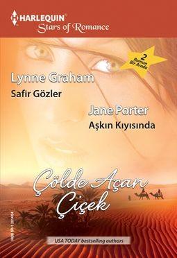 Aşkın Kıyısında Jane Porter Pdf E-kitap indir