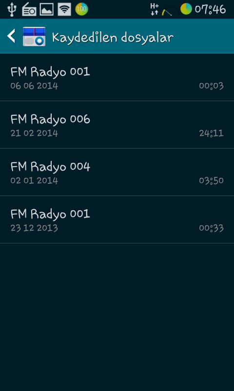 samsung j7 fm radio apk