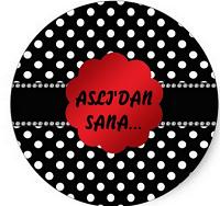SEVEN TASARIM