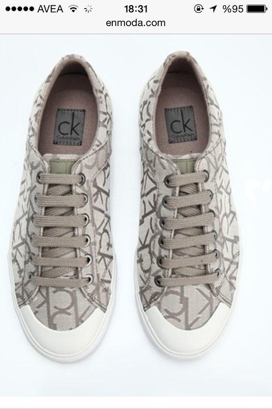 Tekil Mesaj gösterimi - Alış Calvin Klein Bayan Ayakkabı Modeli Aranıyor -  Replika - R10.net 847f833904