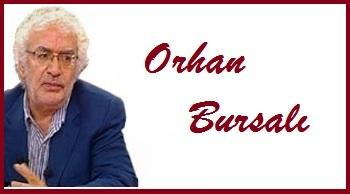 Orhan Bursalı: Düşen Bir Lider Portresi