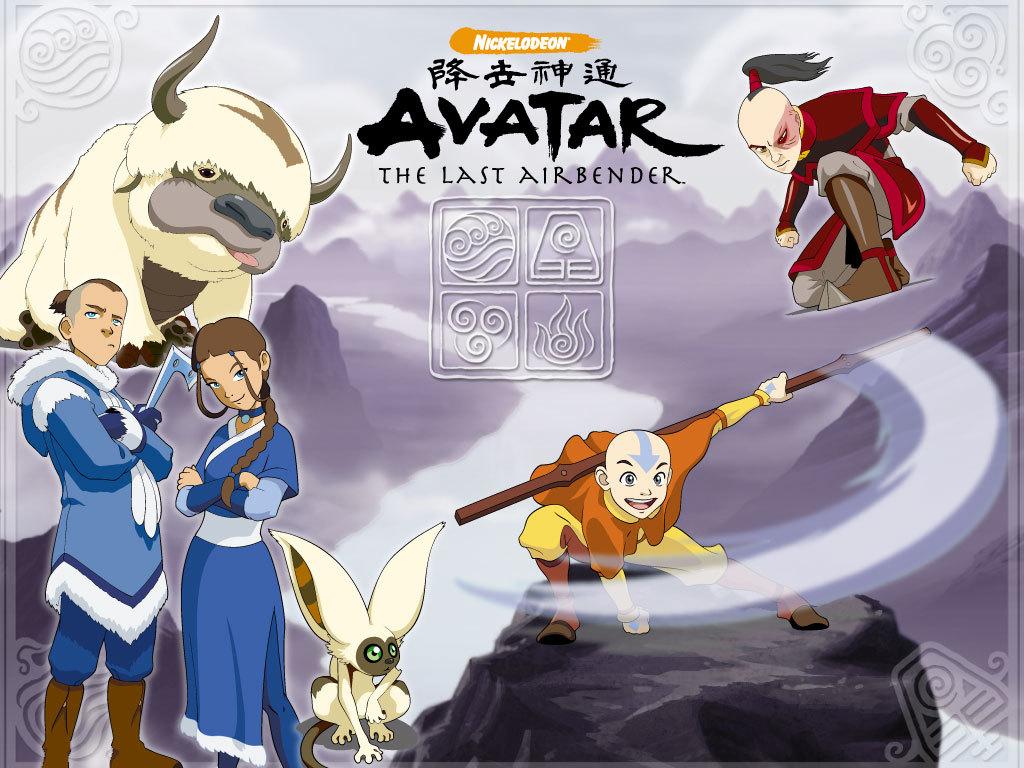 Birçok yönden Avatar da bedava kıyafetler almaya ne dersiniz
