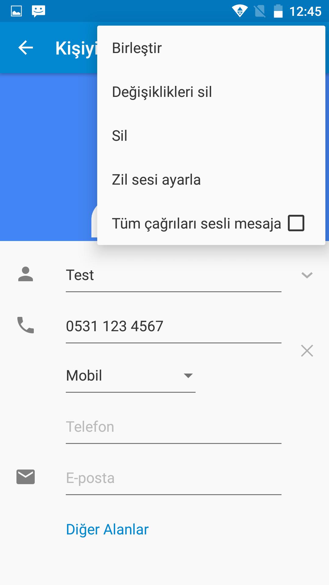 Screenshot_20170222-124542.png
