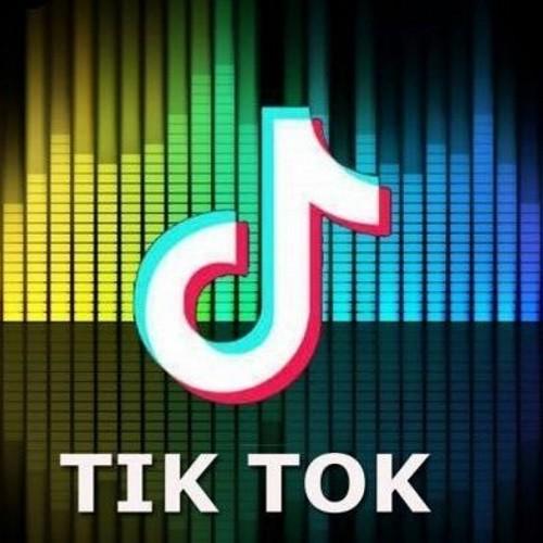 Çok Dinlenen TikTok Şarkıları 2020 Yabancı Albüm İndir