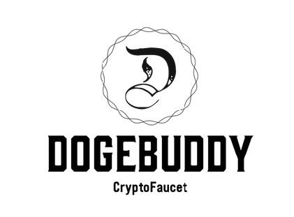 DogeBuddy