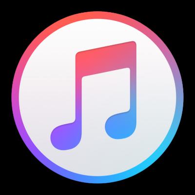 iTunes 12.11.0.26   Katılımsız cover