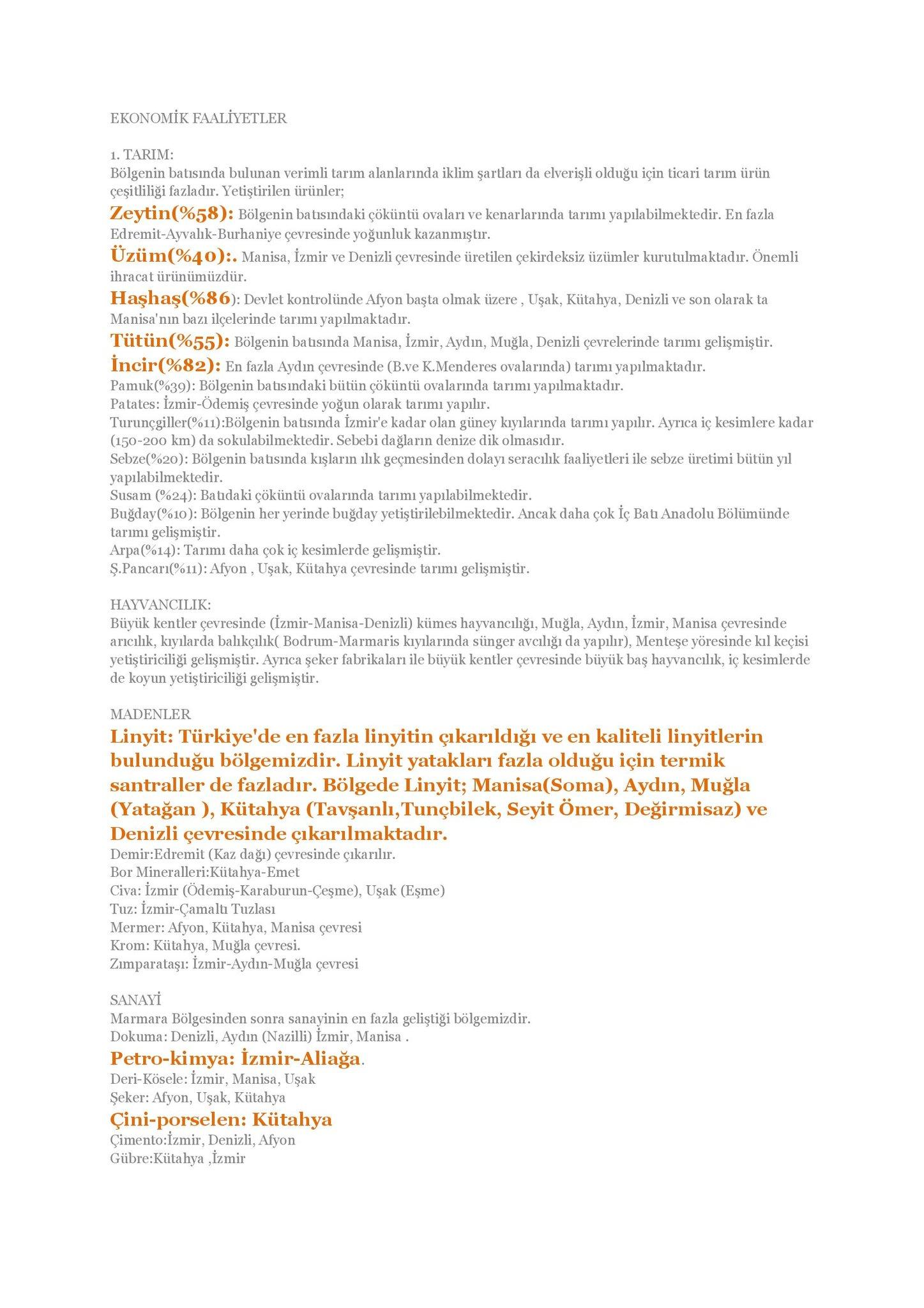 wvWW4r - EKPSS Co�rafya Konu Anlat�mlar�