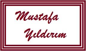 Mustafa Yıldırım: DARBECİLER KOALİSYONU