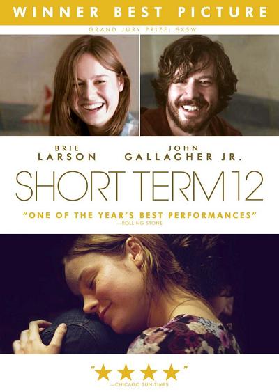 Short Term 12 – 2013 Türkçe Altyazılı izle