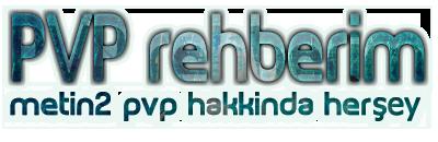 PVP Blogger Teması