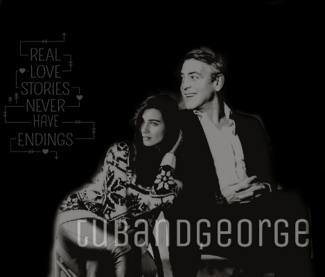 George Clooney and Tuba Buyukustun Photoshopped Pictures - Page 19 X3nD4j
