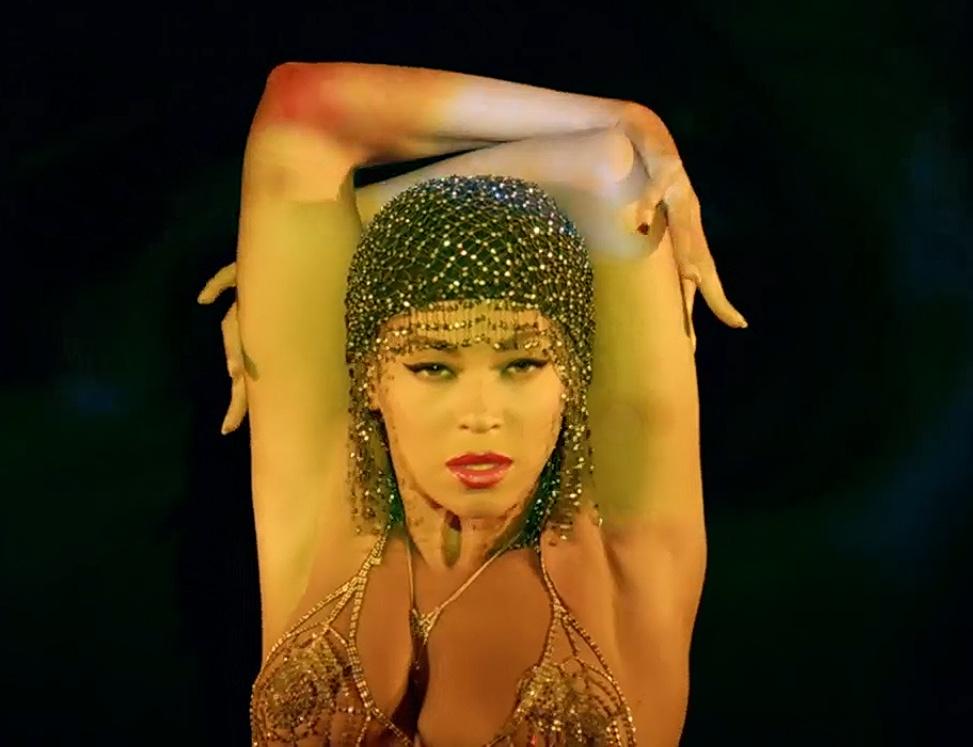 x90QGo - 'Beyonce Knowles'