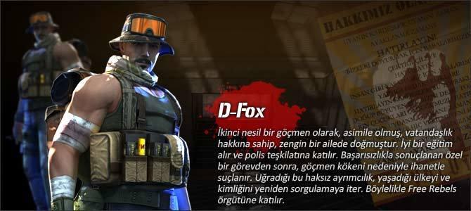 x93Dn5.jpg