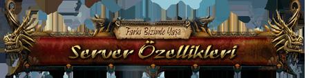 GankMetin2 - T�rkiye'nin En �yi Zor Emek Serveri - Ka��rma! Kay�t ol, indir, oyna