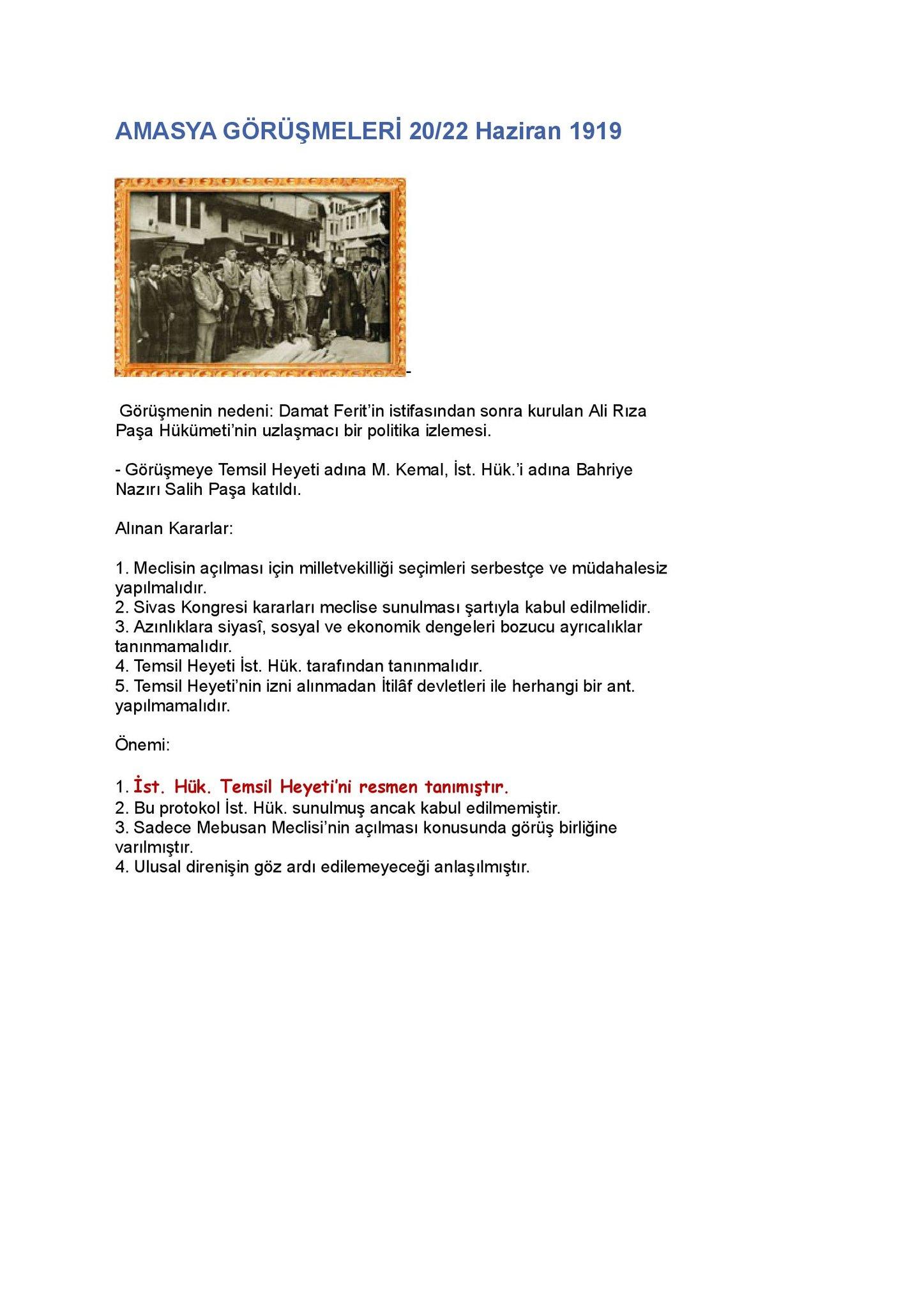 xJg2OY - Tc.ink.tar.ve atatürkçülük konuları ile ilgili tüm soru cevap konular