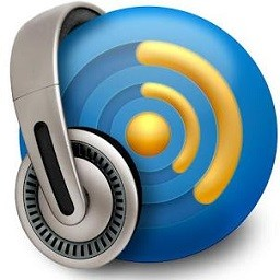 RadioMaximus Pro 2.28.3 | Katılımsız
